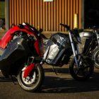 saietta_electric_motor_news_01
