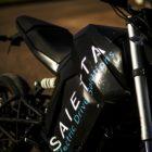 saietta_electric_motor_news_02