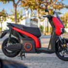 seat_mo_electric_motor_news_07