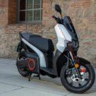 seat_mo_electric_motor_news_16