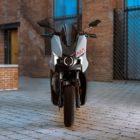 seat_mo_electric_motor_news_18