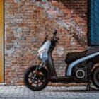 seat_mo_electric_motor_news_19