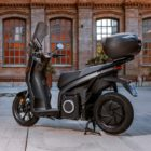 seat_mo_electric_motor_news_26