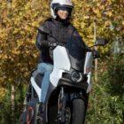 seat_mo_electric_motor_news_40