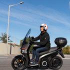 seat_mo_electric_motor_news_50