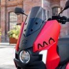 seat_mo_electric_motor_news_52