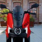 seat_mo_electric_motor_news_53