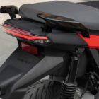 seat_mo_electric_motor_news_58