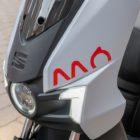 seat_mo_electric_motor_news_61