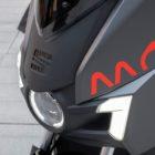 seat_mo_electric_motor_news_63