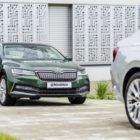 skoda_follow_the_vehicle_electric_motor_news_01