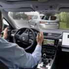 skoda_follow_the_vehicle_electric_motor_news_02