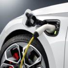 skoda_octavia_electric_motor_news_11