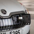 skoda_superb_electric_motor_news_17