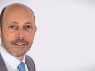 E' Stephane Cesareo il nuovo Direttore Comunicazione Citroën