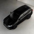 toyota_rav4_hybrid_black_edition_electric_motor_news_02