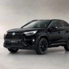 toyota_rav4_hybrid_black_edition_electric_motor_news_05