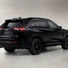 toyota_rav4_hybrid_black_edition_electric_motor_news_06