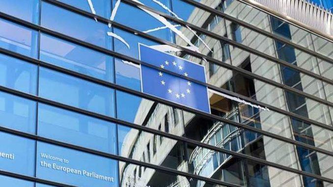 Proposta UE di riduzione emissioni CO2 del 60% entro il 2030
