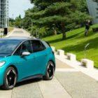 ue_emissioni_co2_electric_motor_news_04