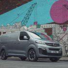 vauxhall_vivaro_electric_motor_news_01