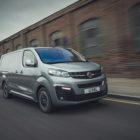 vauxhall_vivaro_electric_motor_news_03