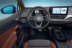Volkswagen da il via alla costruzione di un laboratorio sviluppo batterie negli USA