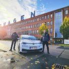 volkswagen_id3_1st_electric_motor_news_03