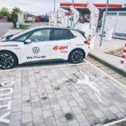 volkswagen_id3_1st_electric_motor_news_04
