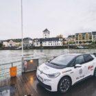 volkswagen_id3_1st_electric_motor_news_05