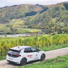 volkswagen_id3_1st_electric_motor_news_06