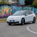 volkswagen_id3_1st_electric_motor_news_08