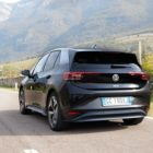 volkswagen_id3_1st_electric_motor_news_09