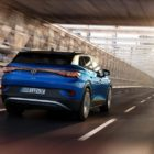 volkswagen_id4_electric_motor_news_07