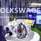 volkswagen_motori_elettrici_cina_electric_motor_news_01