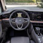 volkswagen_touareg_ehybrid_electric_motor_news_07