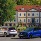 volkswagen_touareg_ehybrid_touareg_r_electric_motor_news_10
