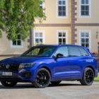 volkswagen_touareg_r_electric_motor_news_18