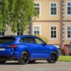 volkswagen_touareg_r_electric_motor_news_19