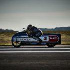voxan_venturi_biaggi_record_electric_motor_news_1