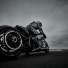 voxan_venturi_biaggi_record_electric_motor_news_3