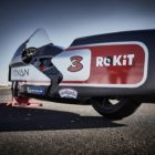 voxan_venturi_biaggi_record_electric_motor_news_4