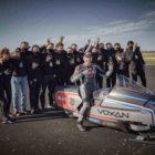 voxan_venturi_biaggi_record_electric_motor_news_5