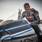 voxan_venturi_biaggi_record_electric_motor_news_6