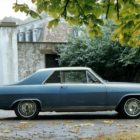 01-Opel-15550-1965-Opel-Diplomat-V8-Coupe-2