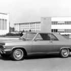 02-Opel-9850-1965-Opel-Diplomat-V8-Coupe-1