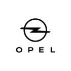 02-Opel-Wordmark-513551_0