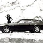 03-Opel-513800-1973-Bitter-CD