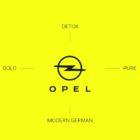 07-Opel-513772
