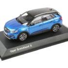 09-Opel-513828